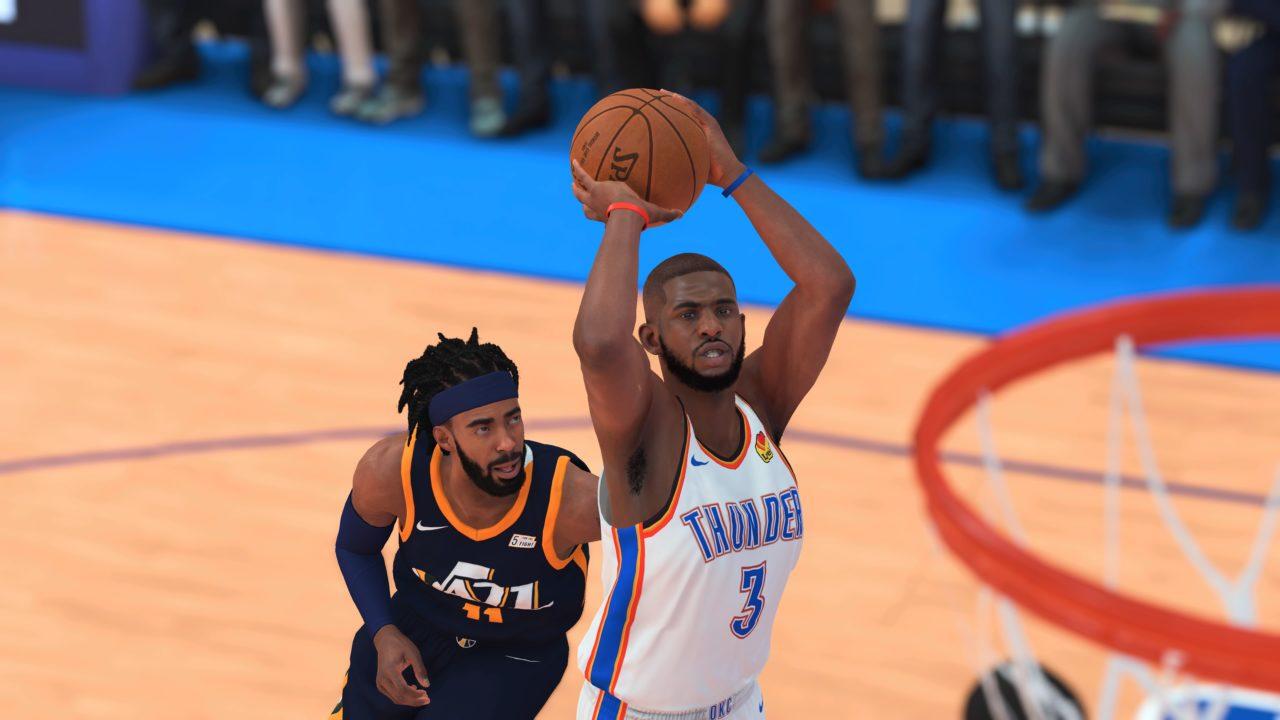 NBA 2K19_20190801020621