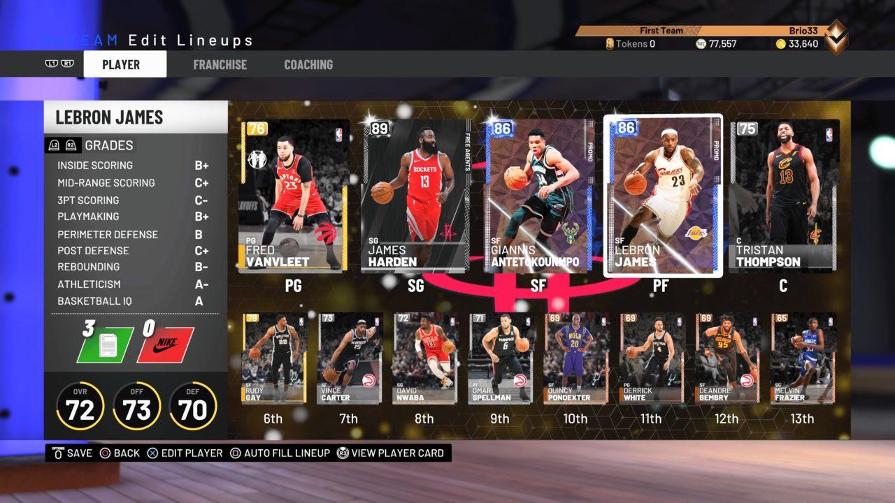 NBA 2K19_20180914003756