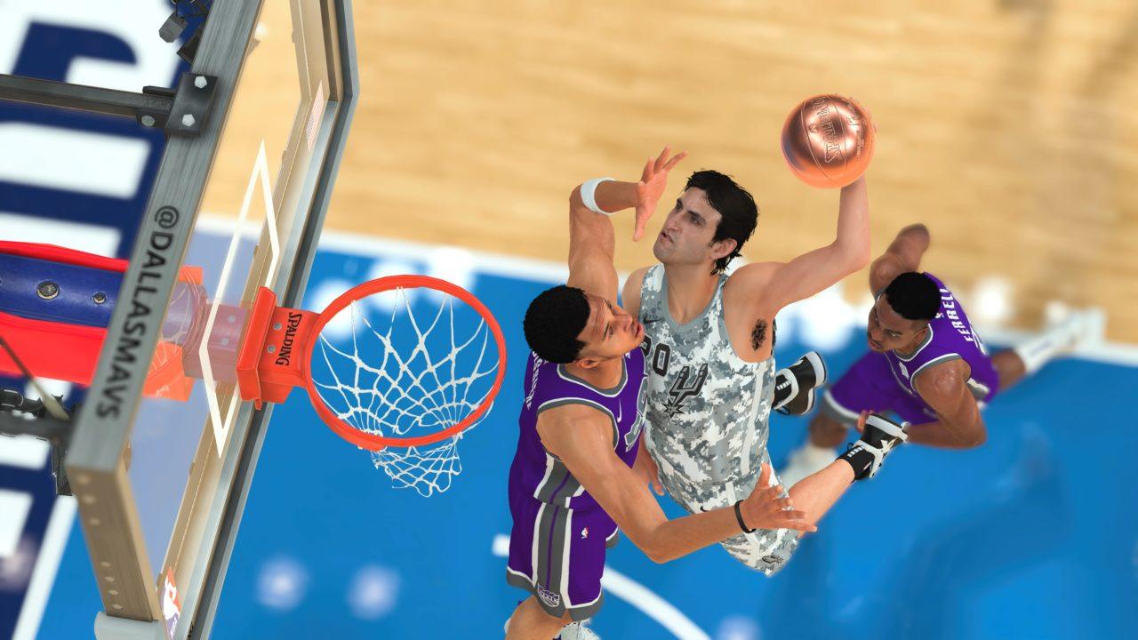NBA 2K19_20190629203429