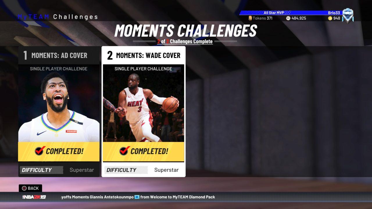 NBA 2K19_20190703154721