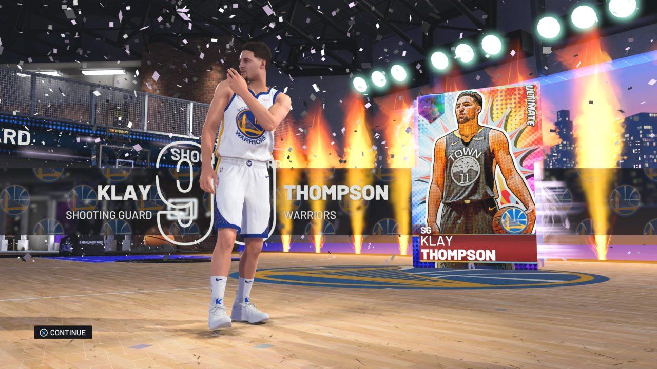 NBA 2K19_20190708020847