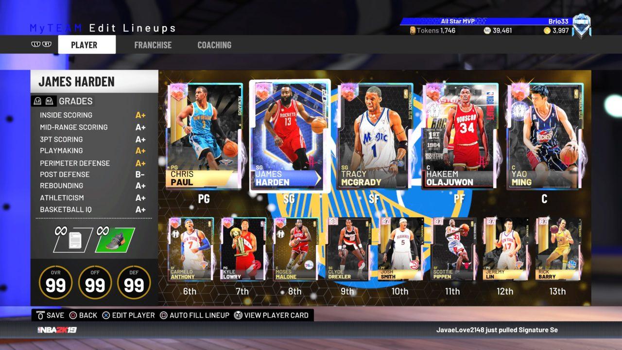 NBA 2K19_20190720195121