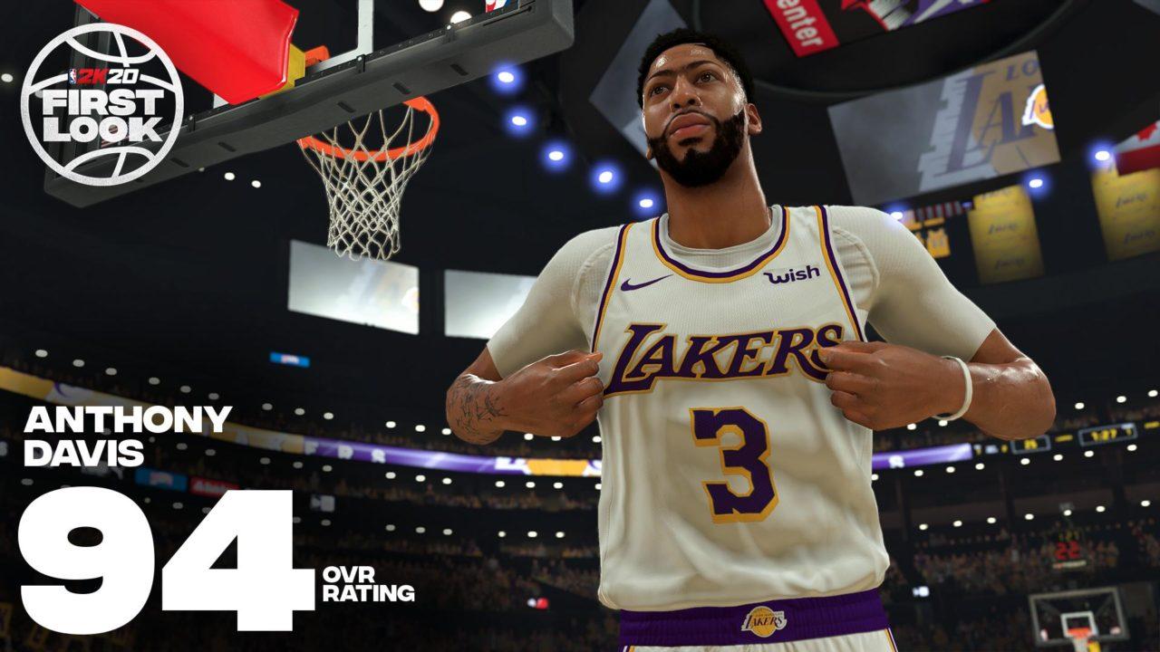 NBA2K_2019-Jul-15 1