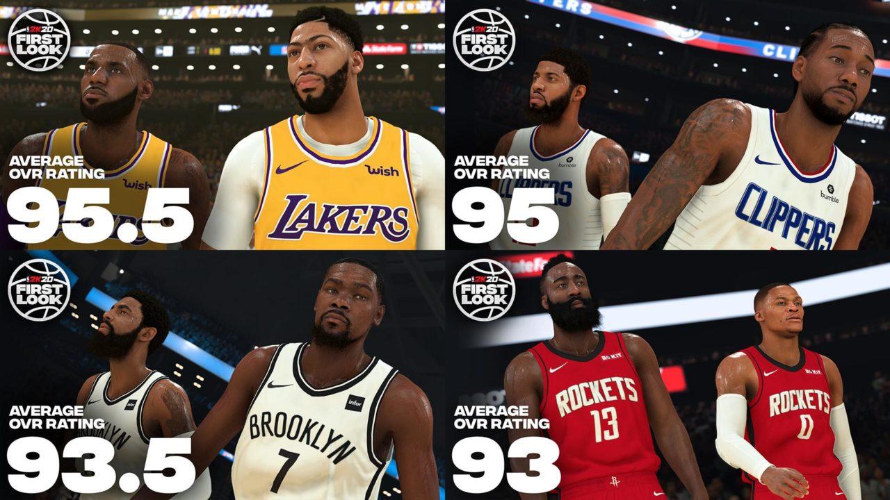 NBA2K_2019-Jul-15