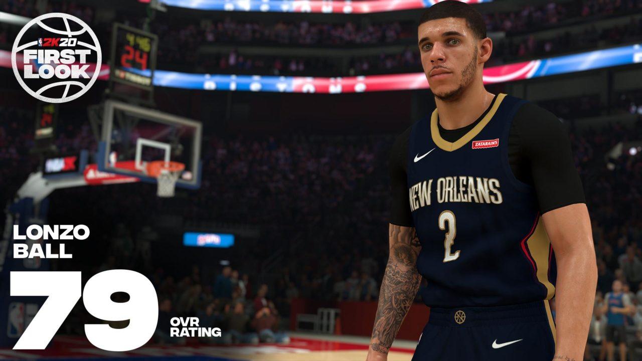 NBA2K_2019-Jul-25