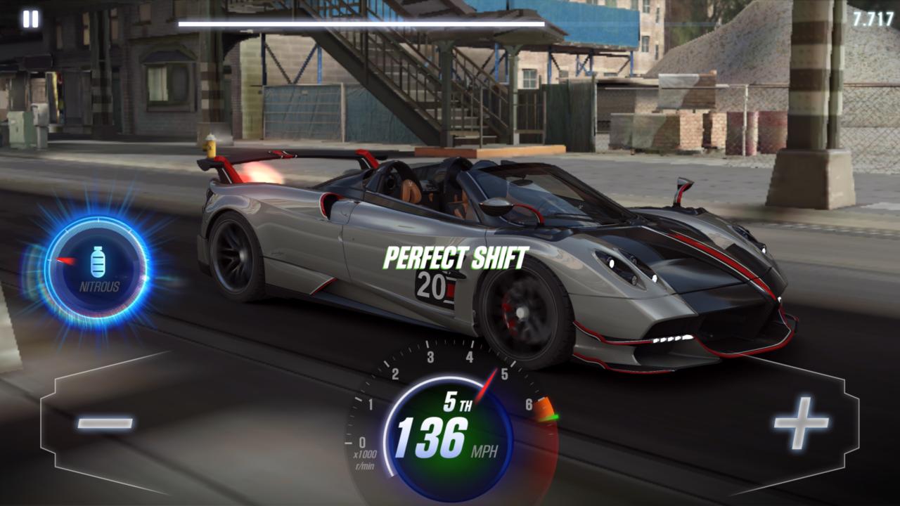 Pagani_HuayraBCRoadsterPB_2019_RaceScreenshot_2
