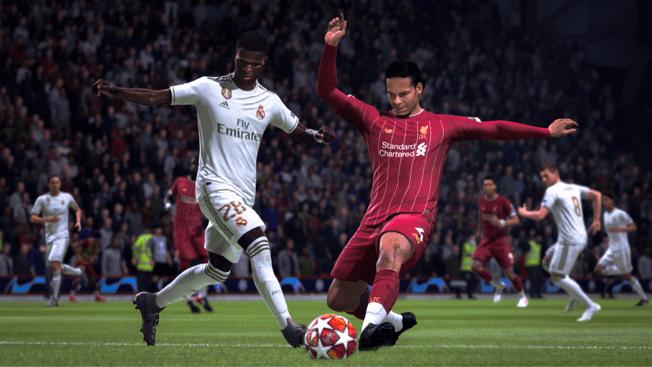 fifa20-gameplay-defending-ai.png.adapt.crop16x9.1455w