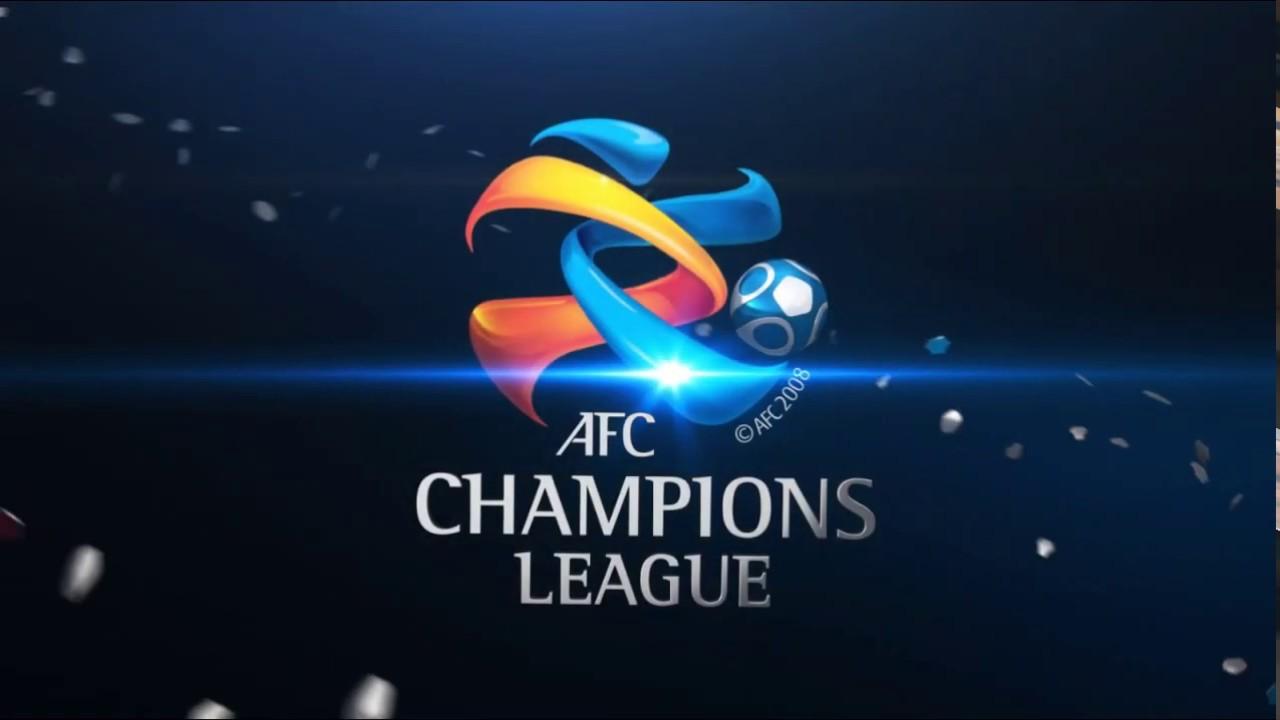 AFC Champions