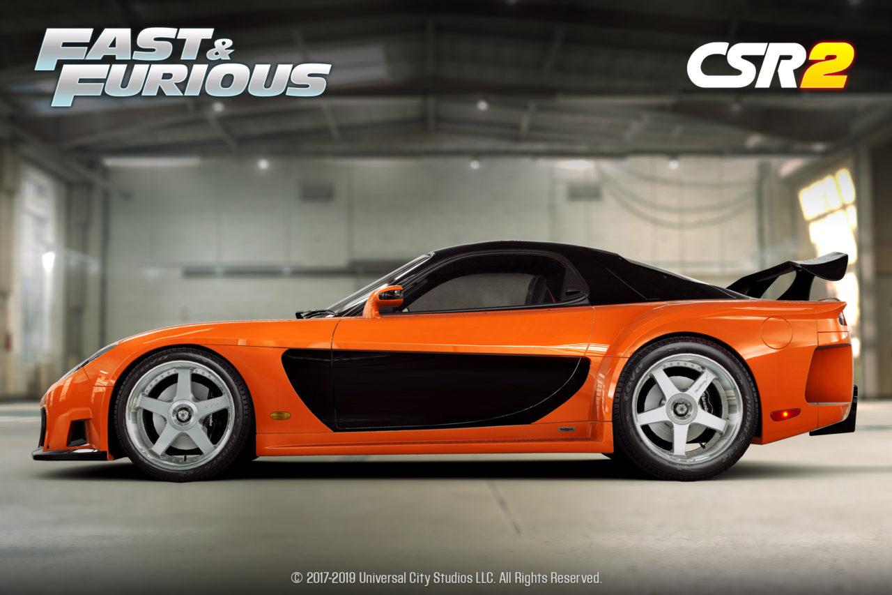 CSR2_HobbsAndShaw_GA_01_Mazda_RX7F3_1993