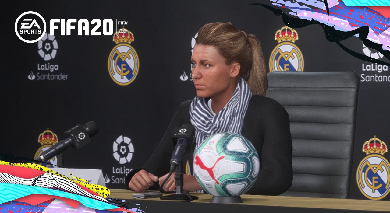 FIFA20CareerMode_header