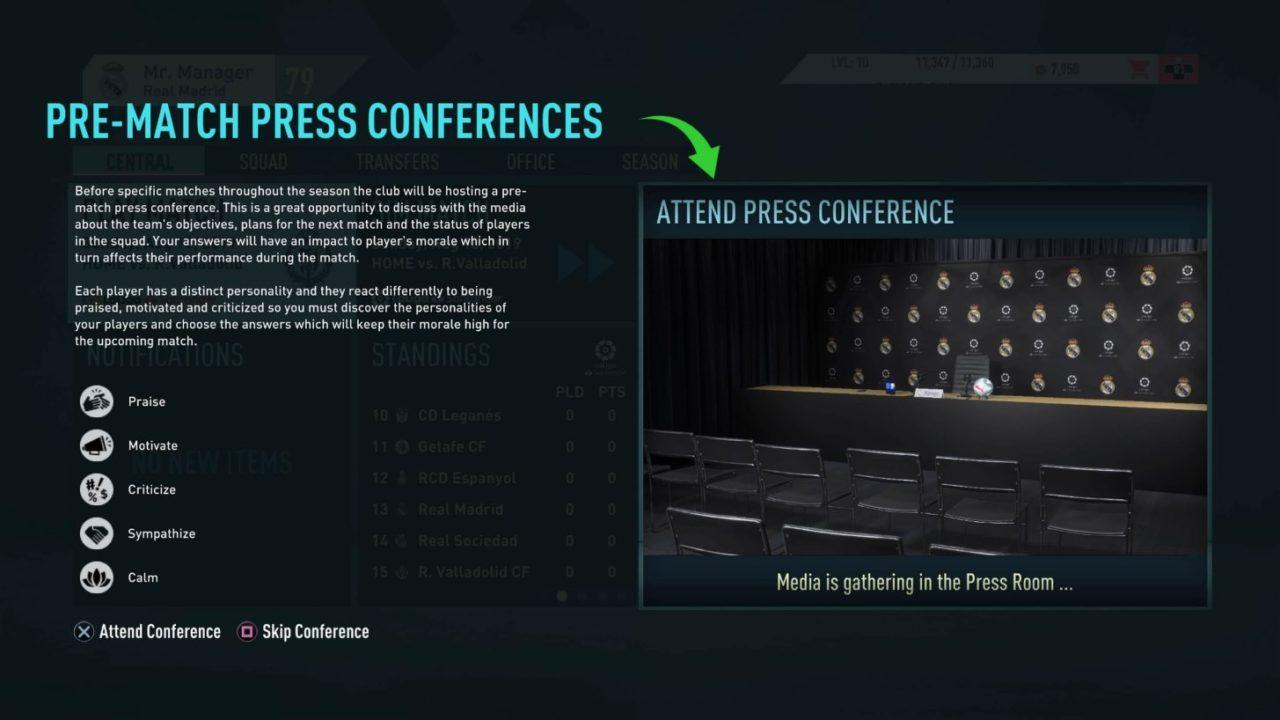 FIFA20CareerMode_press_conference