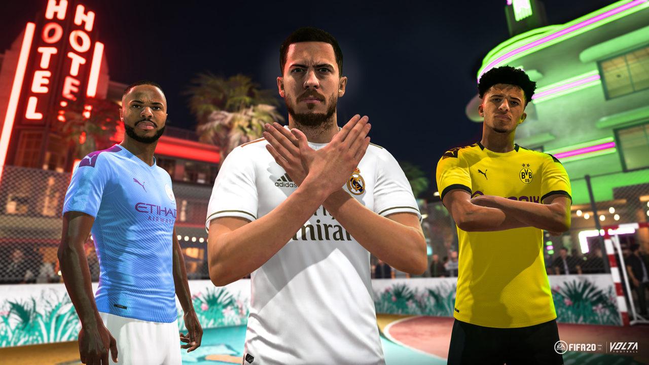 FIFA20_VOLTA_16X9_HIRES_WM