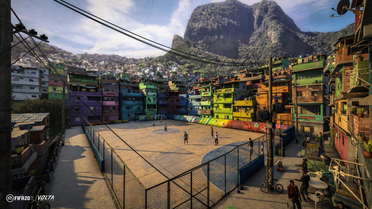 FIFA20_VOLTA_RIO_16X9_HIRES_WM