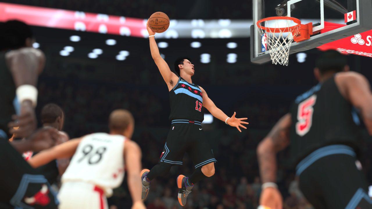 NBA 2K19_20190213233956