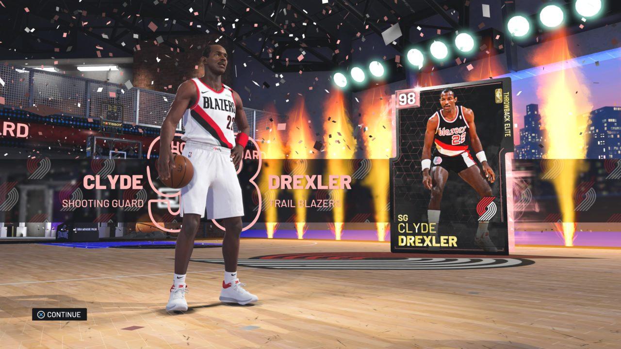 NBA 2K19_20190315182224