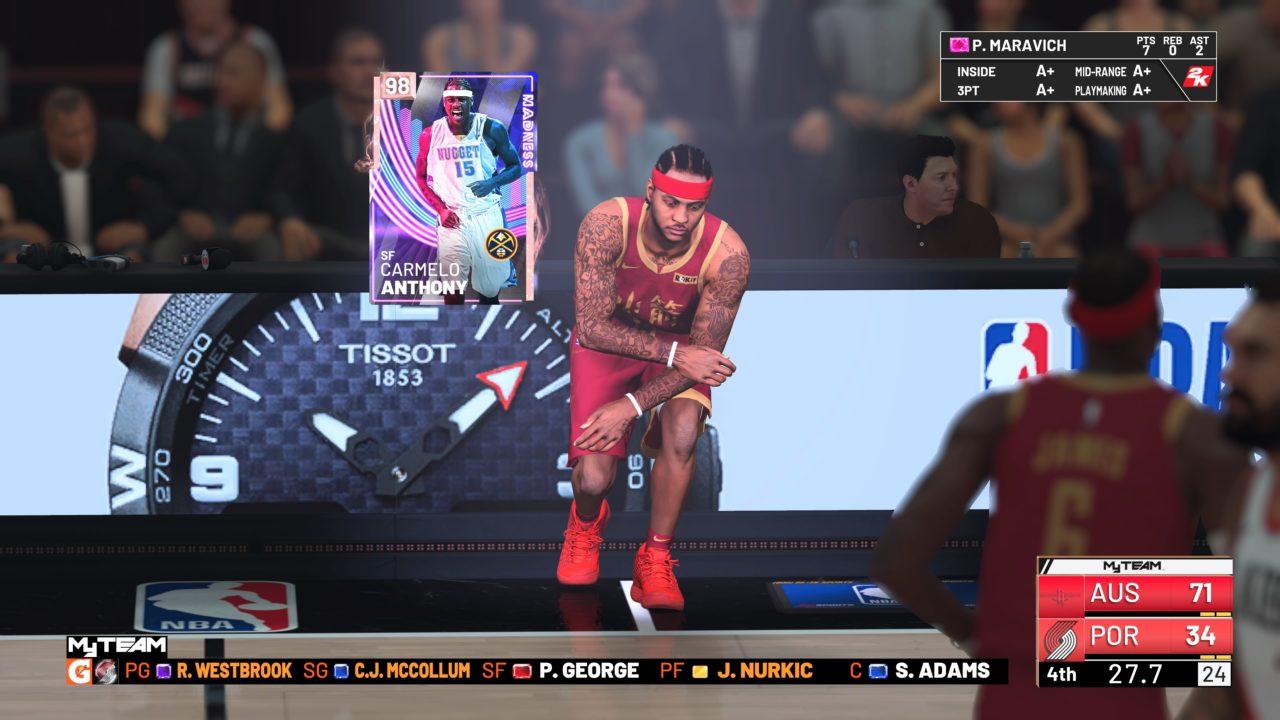 NBA 2K19_20190516021231