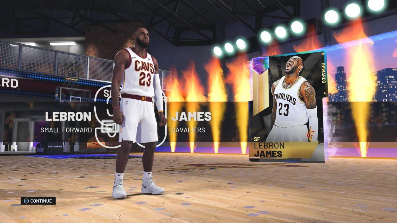 NBA 2K19_20190720232850