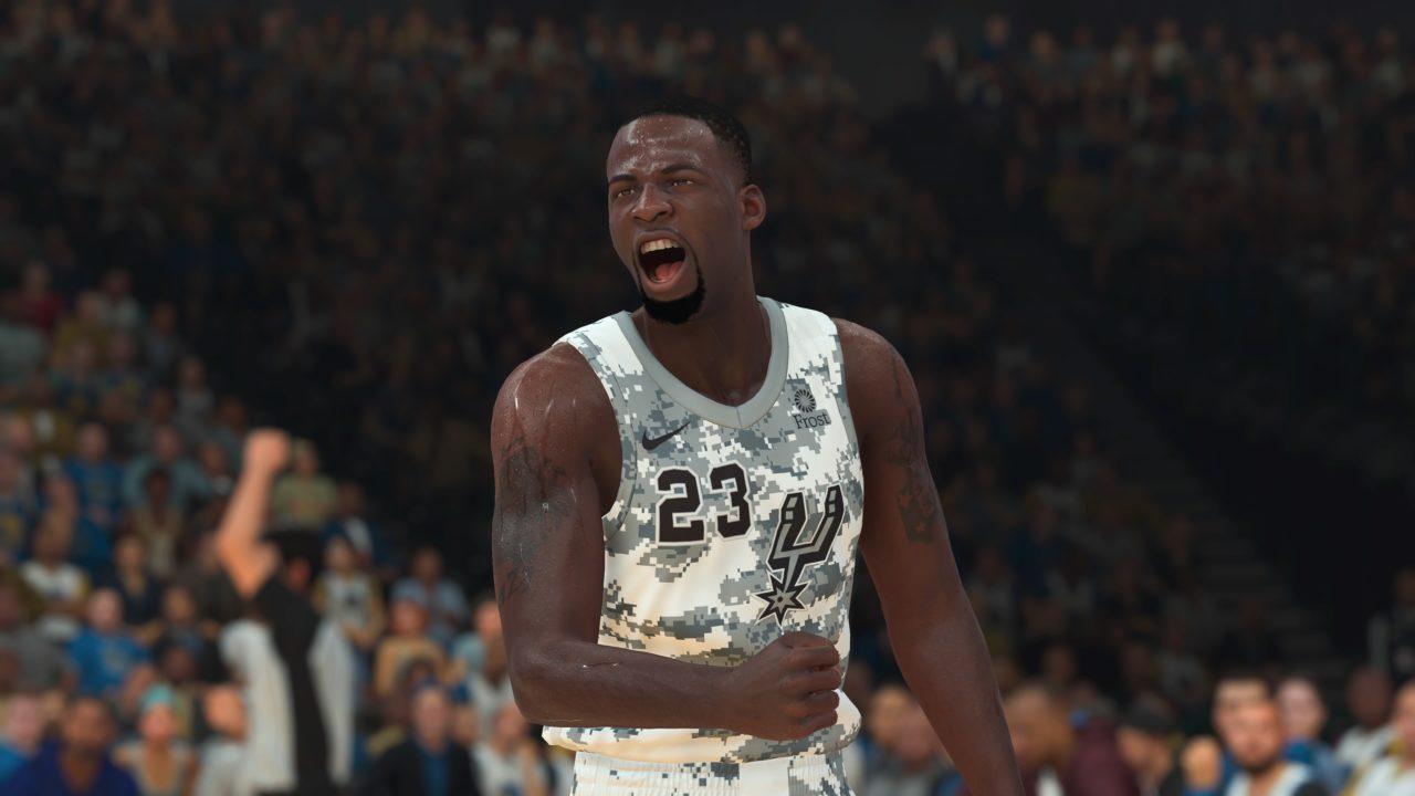 NBA 2K19_20190722235738