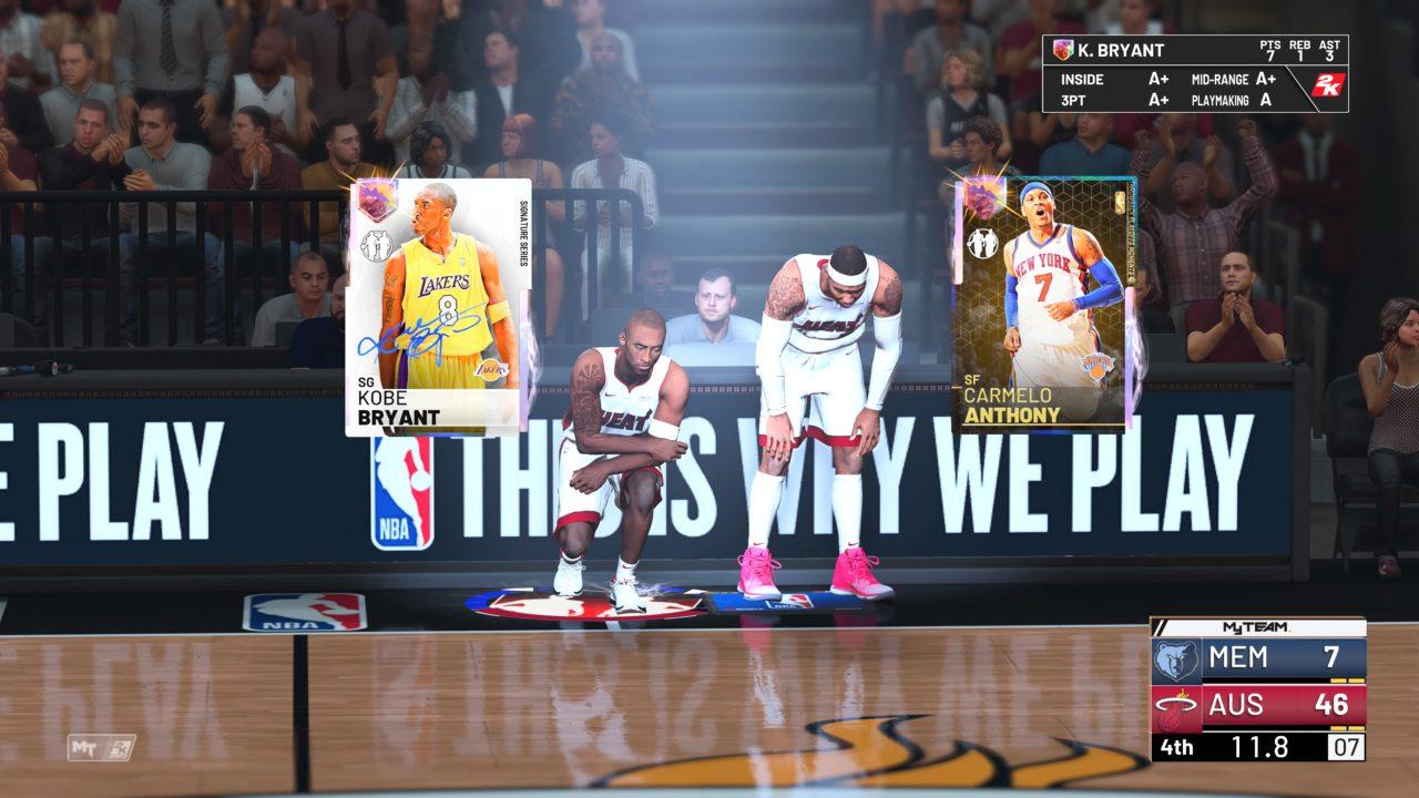 NBA 2K19_20190727210656