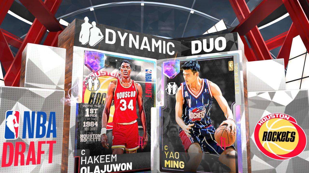 NBA 2K19_20190728012141