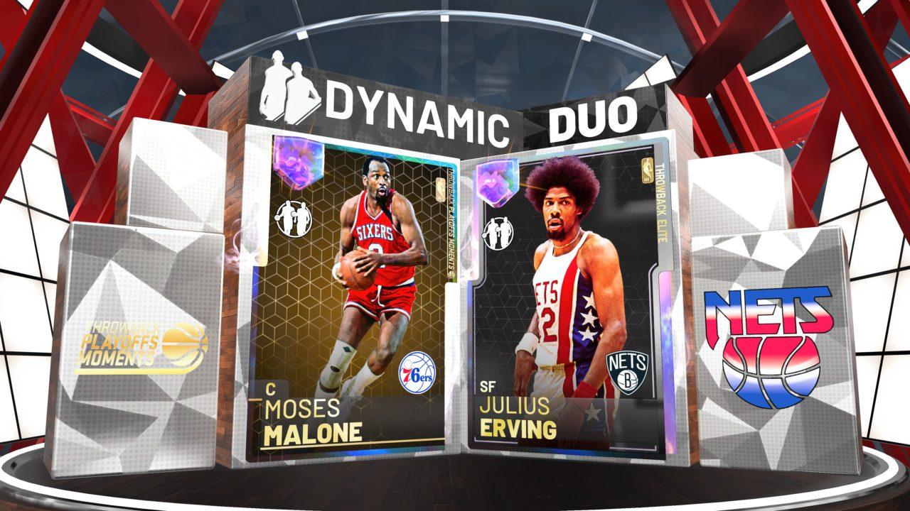 NBA 2K19_20190728015207