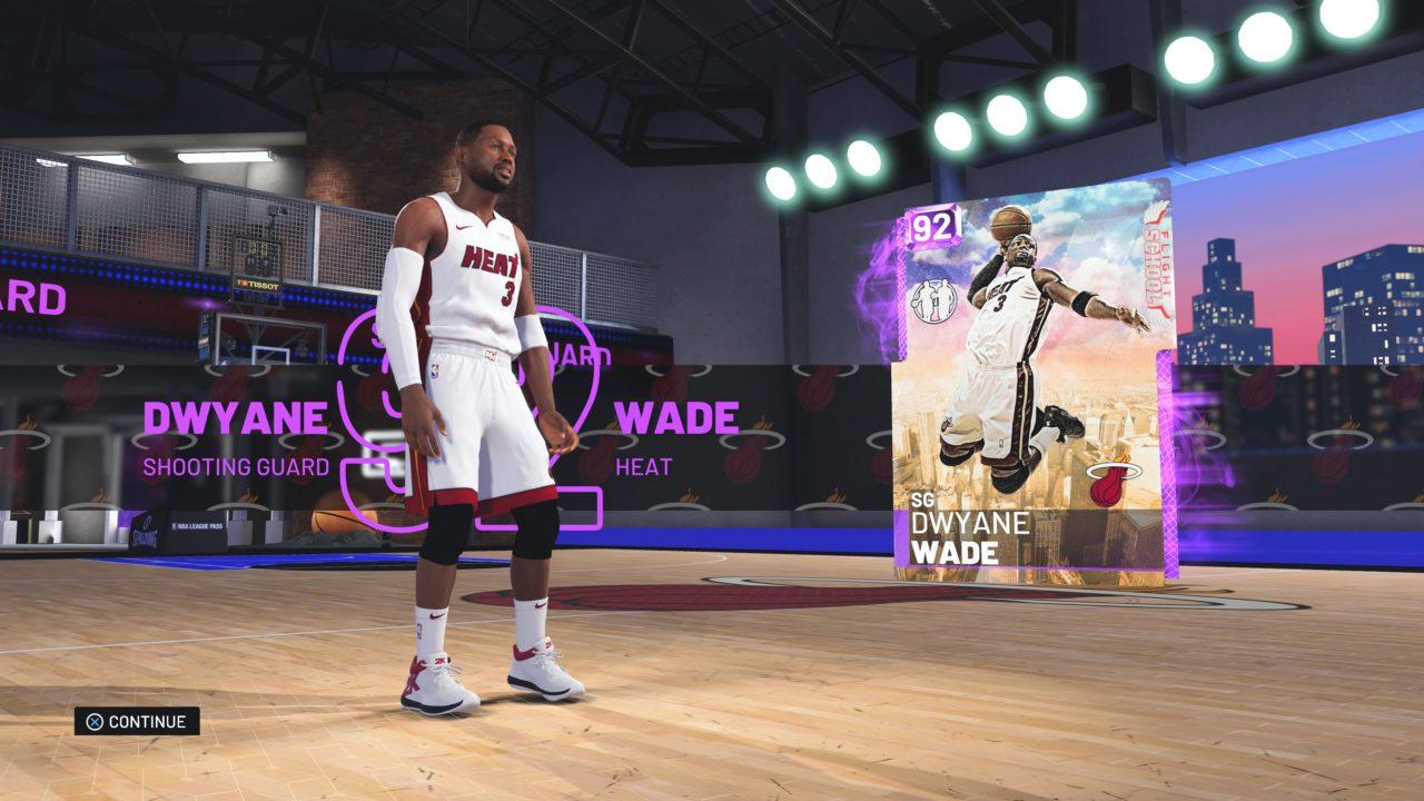NBA 2K19_20190802112639