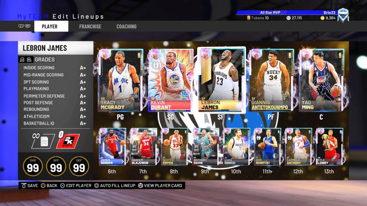 NBA 2K19_20190817193748