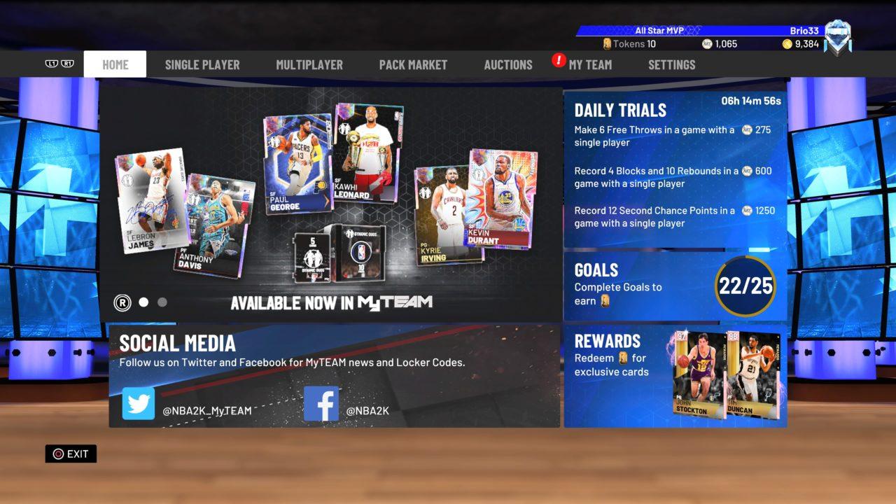 NBA 2K19_20190817194519