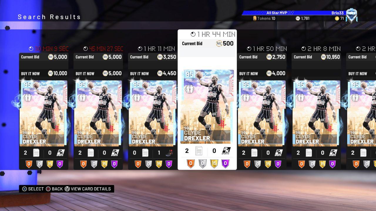 NBA 2K19_20190821182348
