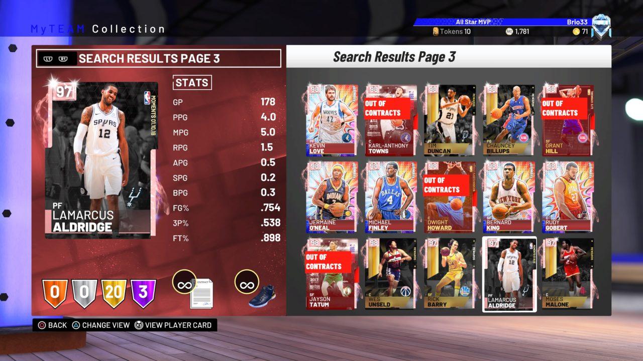 NBA 2K19_20190821200309