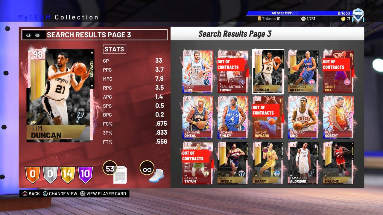 NBA 2K19_20190821200509
