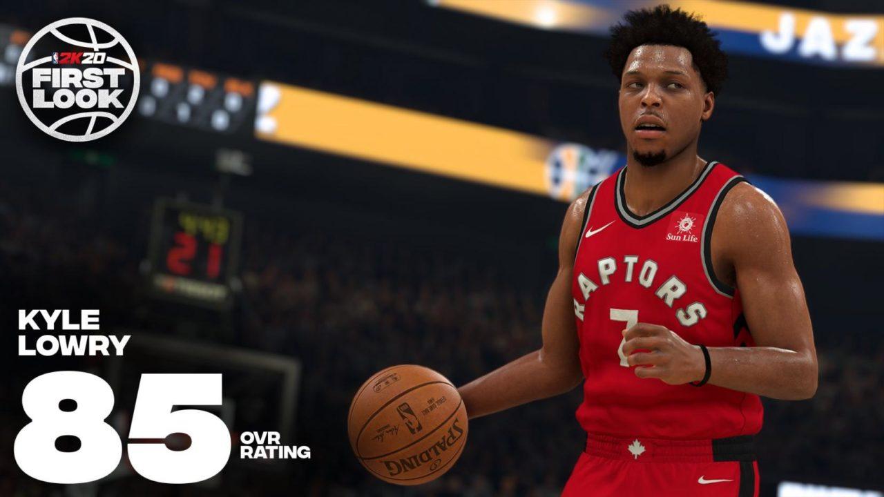 NBA2K_2019-Aug-05-2