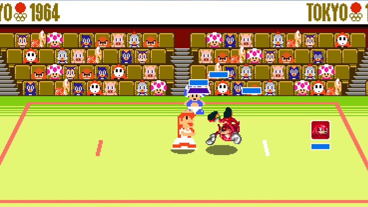 Switch_MarioSonicOlympicGames-Tokyo_03