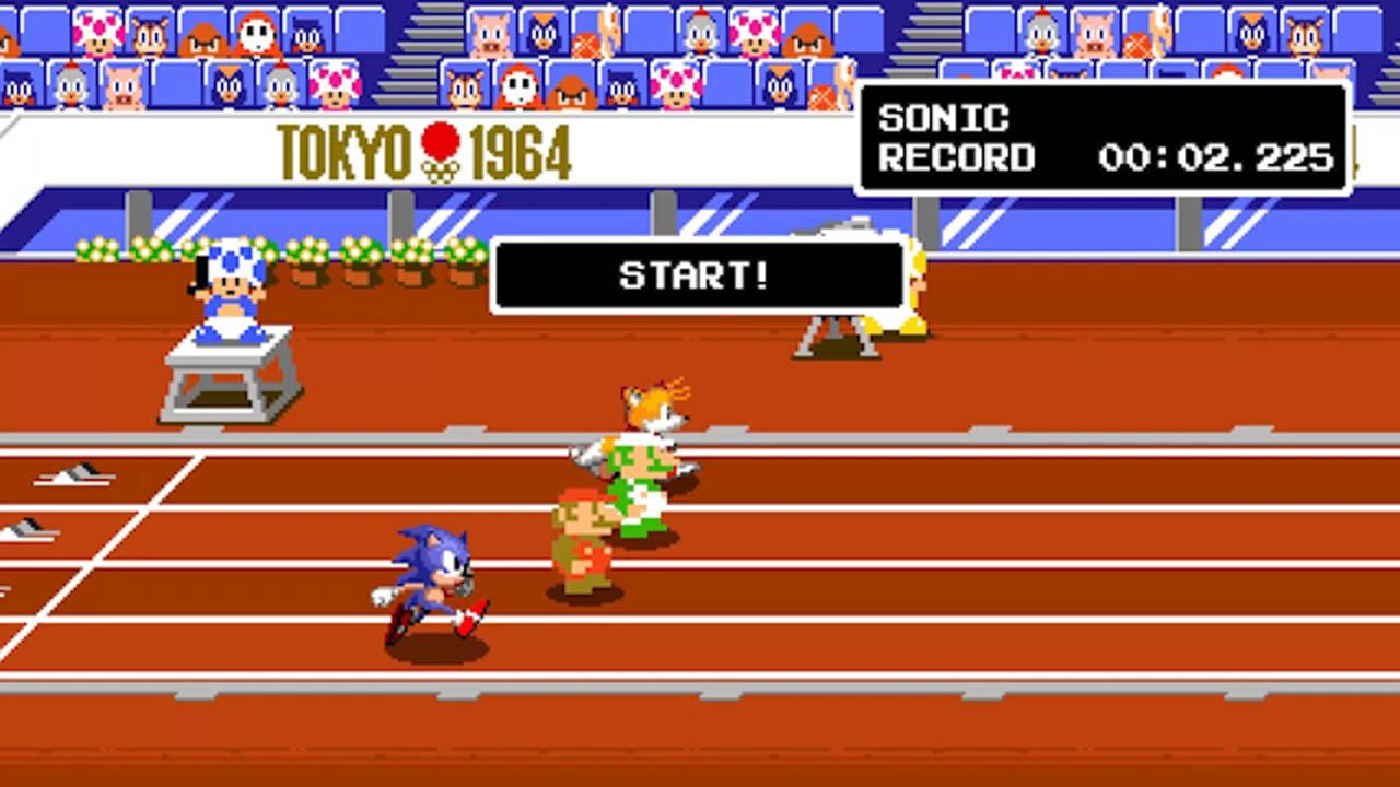 Switch_MarioSonicOlympicGames-Tokyo_05