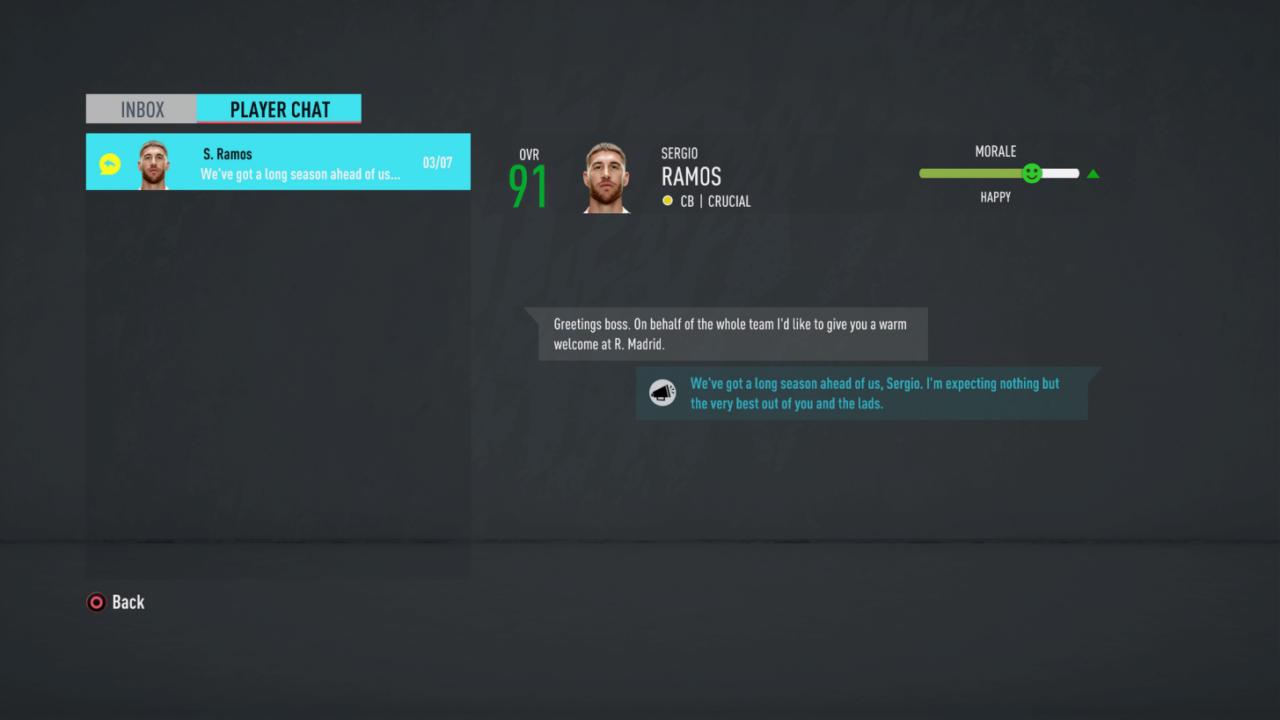 fifa-20-career-in-menus-11.png.adapt.crop16x9.1455w