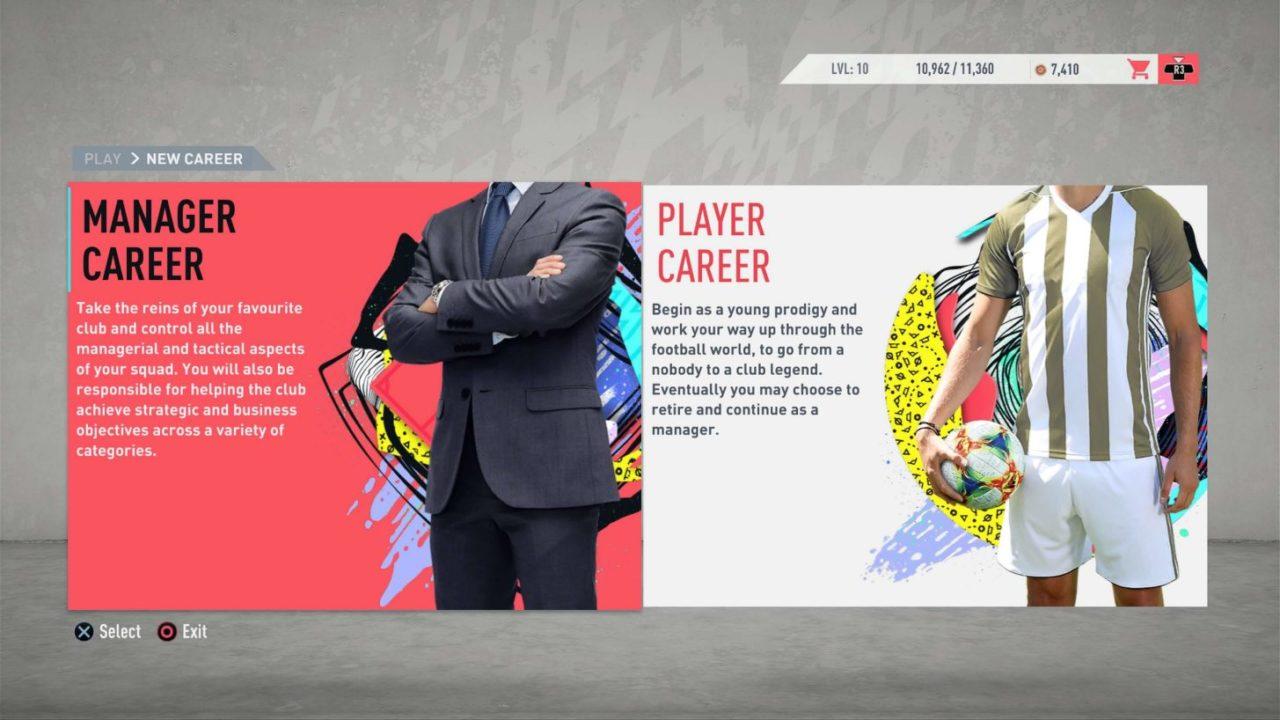fifa-20-career-in-menus-20.jpg.adapt.crop16x9.1455w