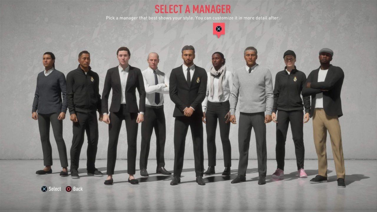 fifa-20-career-in-menus-35.jpg.adapt.crop16x9.1455w