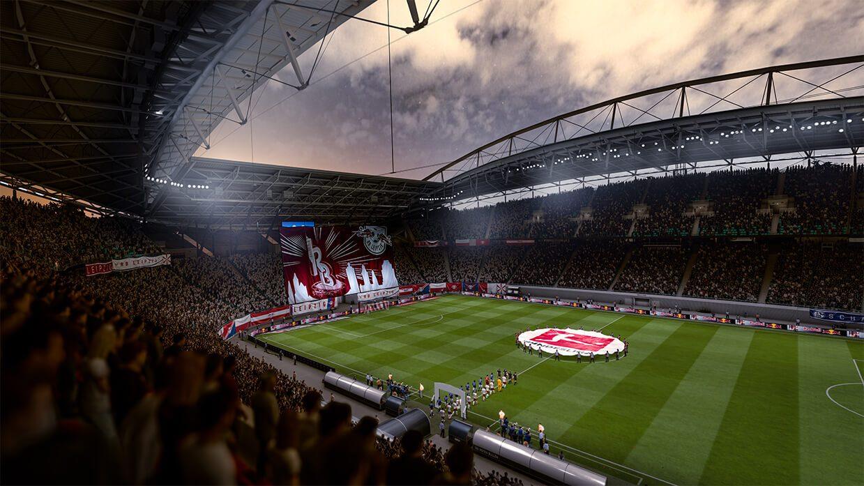 fifa20-rb-leipzig-stadium-hires-16x9-bundesliga-aug14-min.jpg.adapt.crop16x9.1455w-2