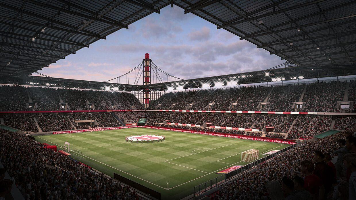 fifa20-rheinenergie-night-stadium-hires-16x9-bundesliga-aug15-min.jpg.adapt.crop16x9.1455w