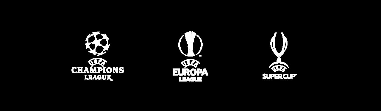 FIFA European Comps