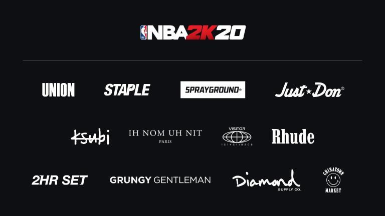 NBA-2K20-Gear