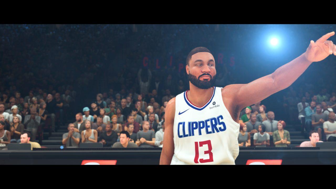 NBA 2K20_20190909002956