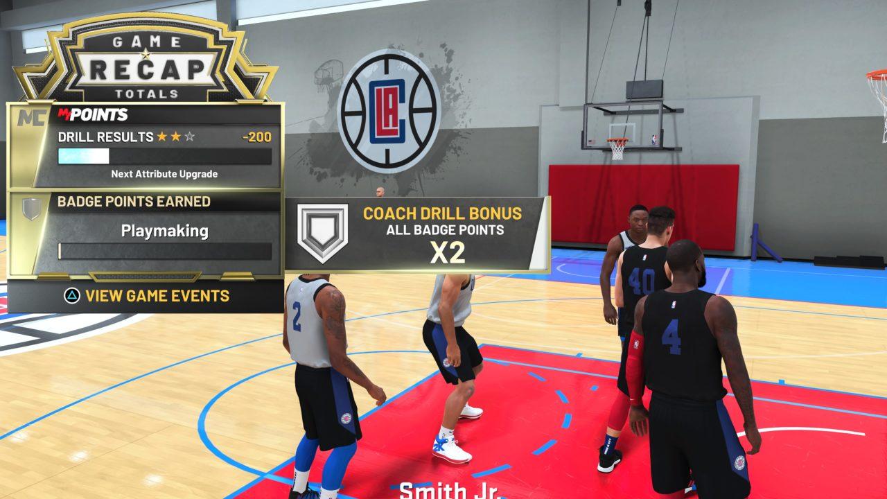 NBA 2K20_20190909223442