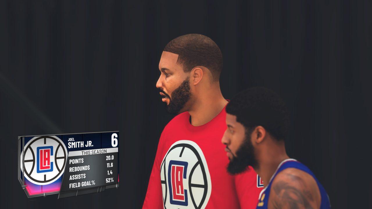 NBA 2K20_20190913173910