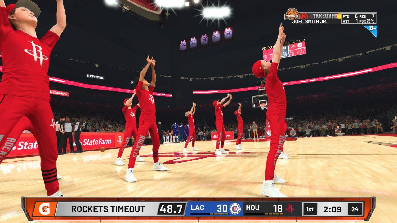 NBA 2K20_20190913174420