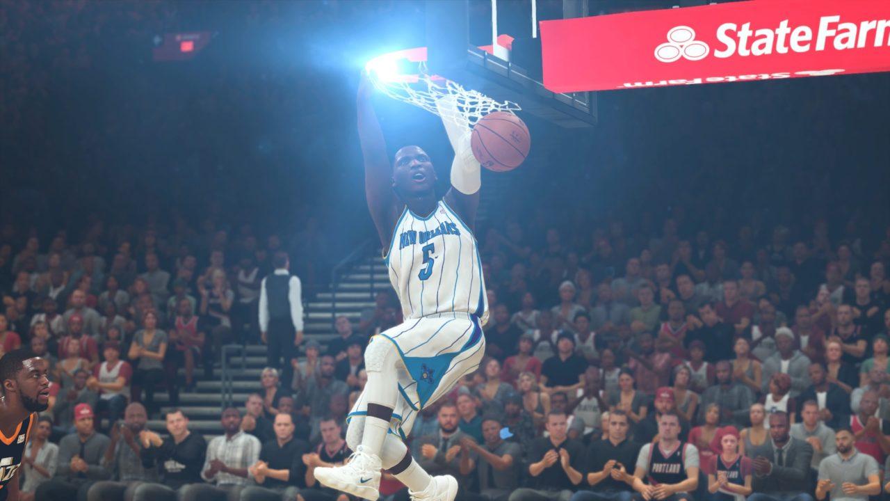 NBA 2K20_20190910221809