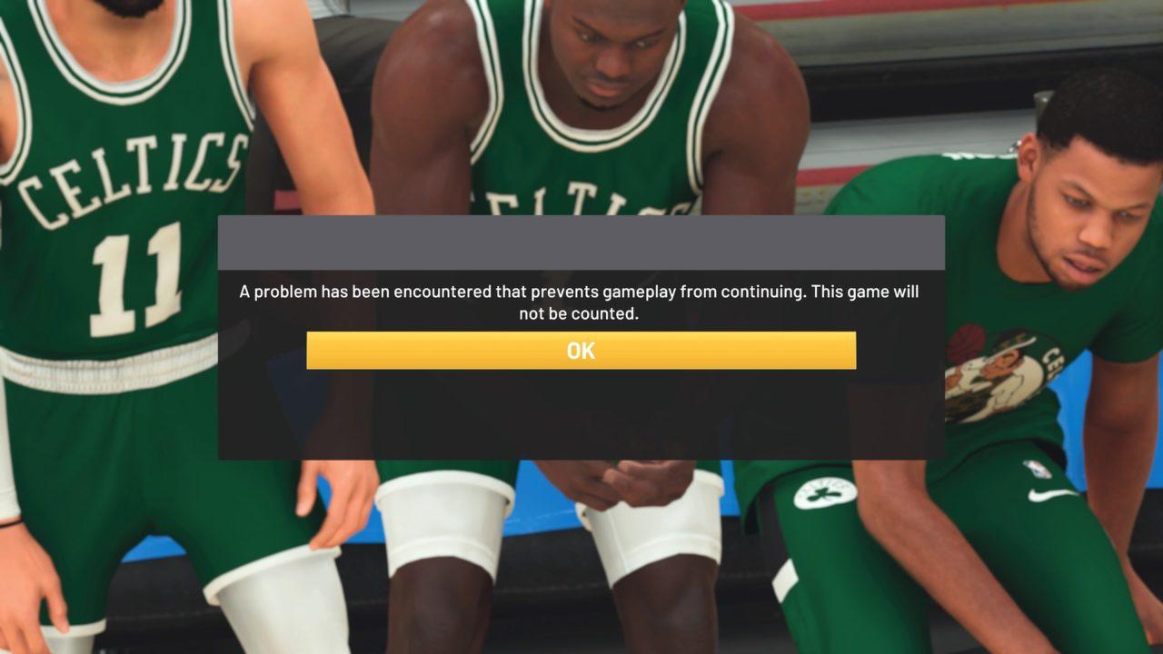 NBA 2K20_20190910220123