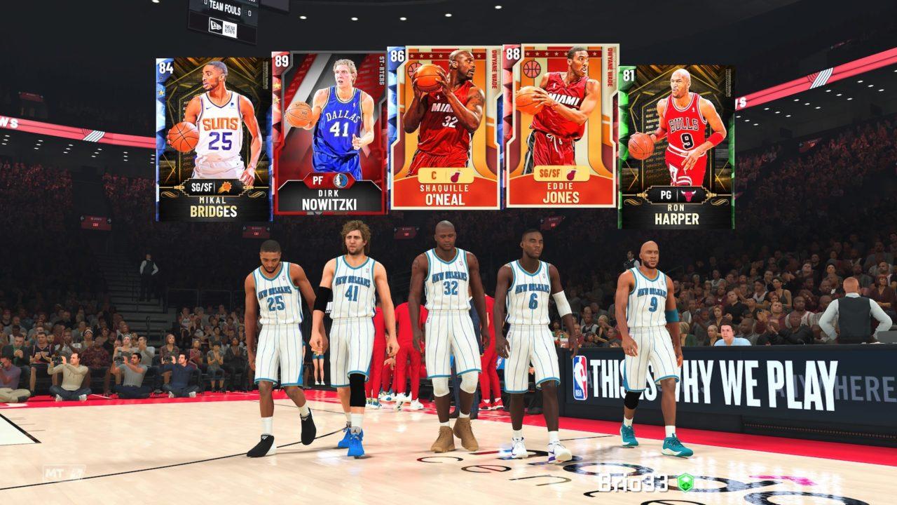 NBA 2K20_20190910215330