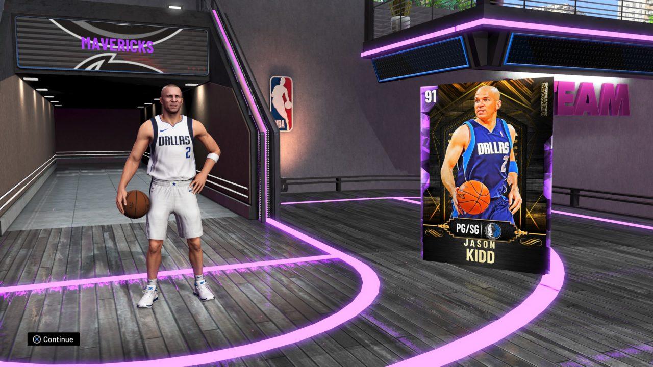 NBA 2K20_20190927141704