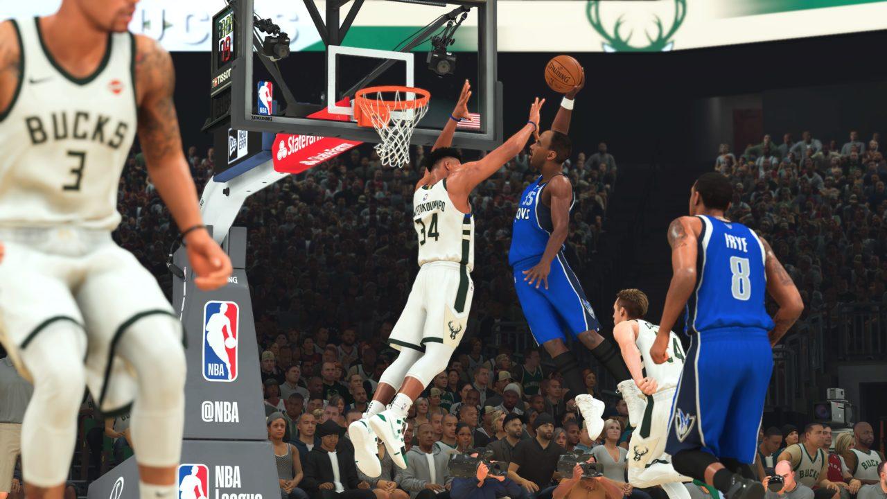 NBA 2K20_20190928200314